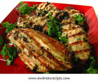 Thai_Grilled_Chicken_Cilantro_Sauce